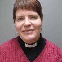 Mari Jussi-Pekka